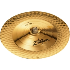 "ZILDJIAN A ULTRA HAMMERED CHINA 21"" - A0361"