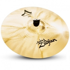 "ZILDJIAN A CUSTOM BRILLANT CRASH 18"" - A20516"