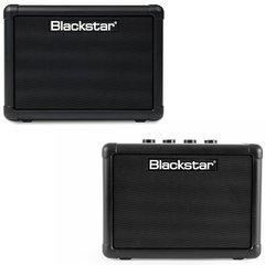 BLACKSTAR FLY 3 COMBO - Lead Music Private Stock