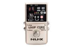 NUX DELUXE LOOP CORE en internet