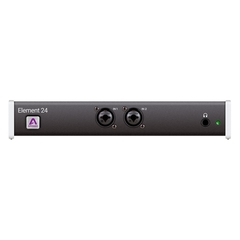 APOGEE ELEMENT 24 - comprar online