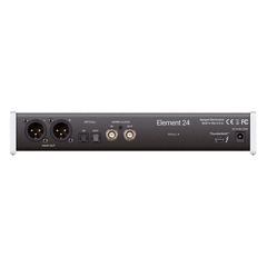 APOGEE ELEMENT 24 en internet