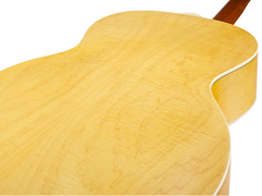 GUILD ACÚSTICA DE 12 CUERDAS MAPLE NATURAL - F2512E en internet