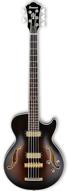 Ibanez AGB205 5-String Bass