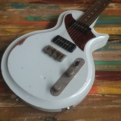 Fano Alt De Facto SP-6 Blue Boy en internet