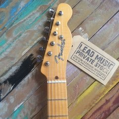 Fender Custom Shop 51 Nocaster NOS en internet