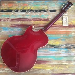 Gibson ES-125 - Lead Music Private Stock