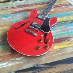 GIBSON CS - ES-336 CUSTOM SHOP - comprar online