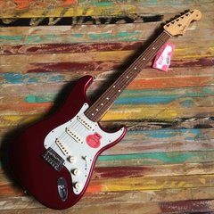 Fender Stratocaster Classic Player ´60s Mexico