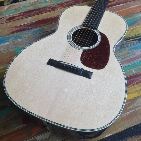 Collings 0002H - comprar online