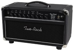 Two Rock Classic Reverb - comprar online