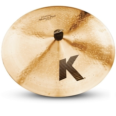 "ZILDJIAN K CUSTOM MEDIUM RIDE 20"" - K0854"