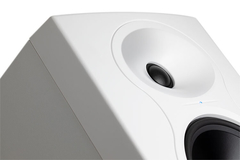 KALI LP-6 MONITORES DE ESTUDIO color blanco x par