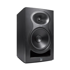 KALI LP-6 MONITORES DE ESTUDIO color negro x par