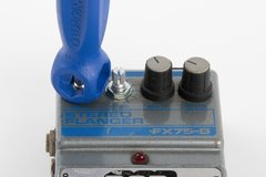 MusicNomad - The Octopus 8 'n 1 Tech Tool - MN227 - tienda online