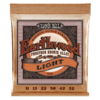ERNIE BALL 11-52 EARTHWOOD LIGHT PHOSPHOR BRONZE ACOUSTIC GUITAR STRINGS - 2148