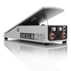 ERNIE BALL MVP MOST VALUABLE PEDAL - 6182