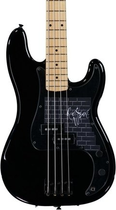 Fender Precision Roger Waters - comprar online