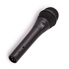 SHURE SM87A Condenser Super Cardioide ideal p/ voces