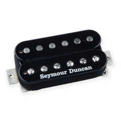 SEYMOUR DUNCAN SH-2B JAZZ MODEL (BRIDGE)