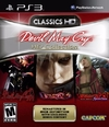 Combo Hitman Trilogy+devil May Cry Collection+sniper 2 Ps3 - comprar online