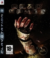 Combo Dead Space + Crysis Ps3