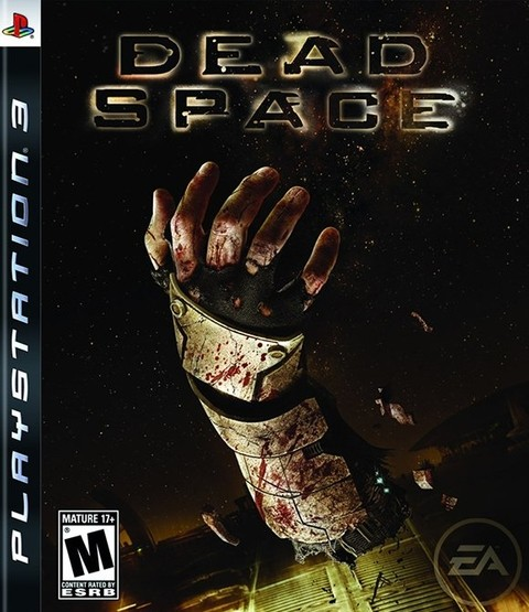 Combo Dead Space + Crysis
