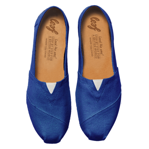 Everyday Classic Blue - comprar online