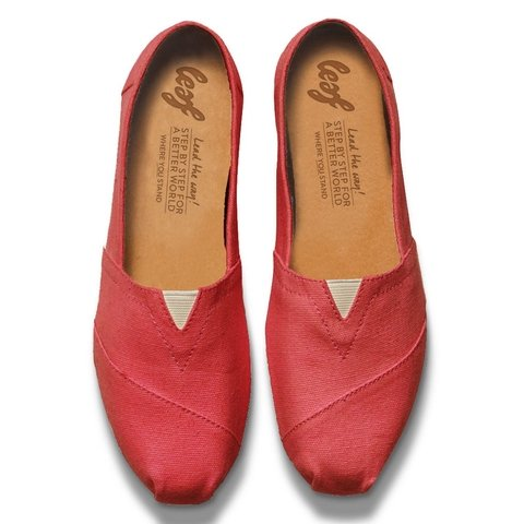 Everyday Classic Coral - buy online
