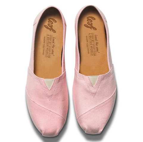 Everyday Classic Pink - comprar online