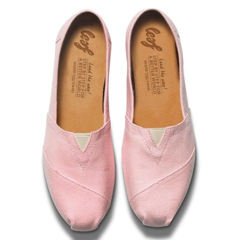 Everyday Classic Pink - buy online