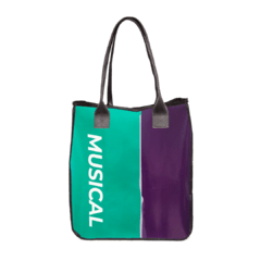 EcoBag Musical