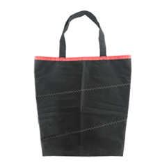 EcoBag Sailing BRM