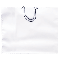 EcoBag HS White