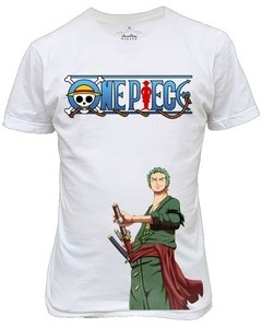 Camiseta Ou  Baby Look  One Piece