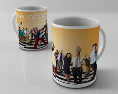 Caneca The Office