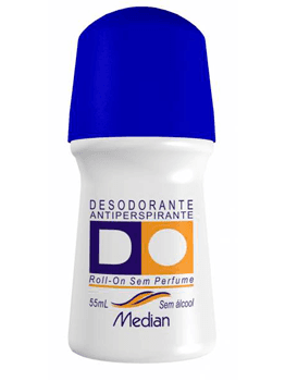 DES. D.O. ROLL-ON 55ML