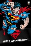 A MORTE DO SUPERMAN #02