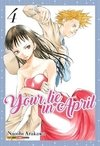YOUR LIE IN APRIL #04