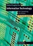 *OXFORD ENGLISH FOR INFORMATION TECHNOLOGY - STUDENT S BOOK