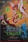 A MIDSUMMER NIGHT S DREAM - THE GRAPHIC NOVEL
