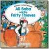 ALI BABA AND THE FORTY THIVES - NEW EDITIONS PRIMARY CLASSIC READER