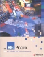 THE BIG PICTURE INTERMEDIATE - STUDENT S BOOK