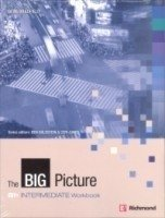 THE BIG PICTURE INTERMEDIATE - WORKBOOK WITH AUDIO CD