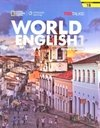 World English 1B - Student's Book With Online Workbook - Second Edition