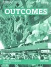 Outcomes Upper-Intermediate - Workbook With Audio Cd - Second Edition
