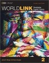 World Link 2A - Student'S Book - Third Edition