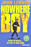 John Lennon - Nowhere Boy - Media Readers Upper-Intermediate - Book With Audio Cd