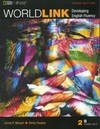 World Link 2B - Student'S Book - Third Edition