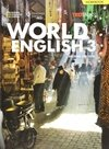 World English 3 - Workbook - Second Edition